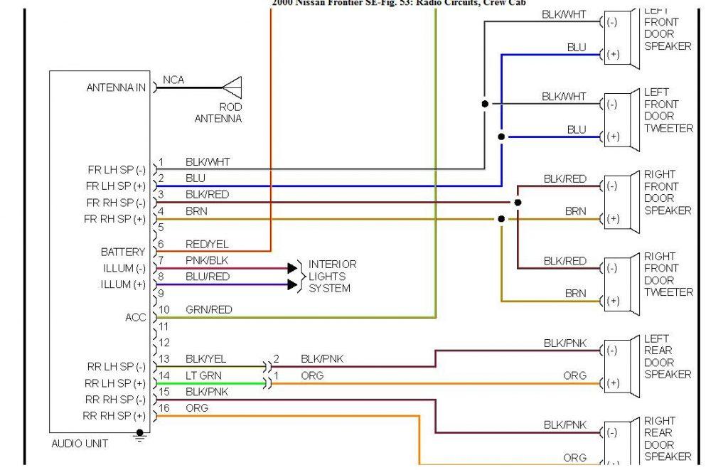 ford radio wiring diagram download | wirings diagram on f150 dual  exhaust, ford ranger brake