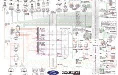 1999 Ford F350 Wiring Diagram   Wiring Diagram Data   Ford F350 Wiring Diagram Free