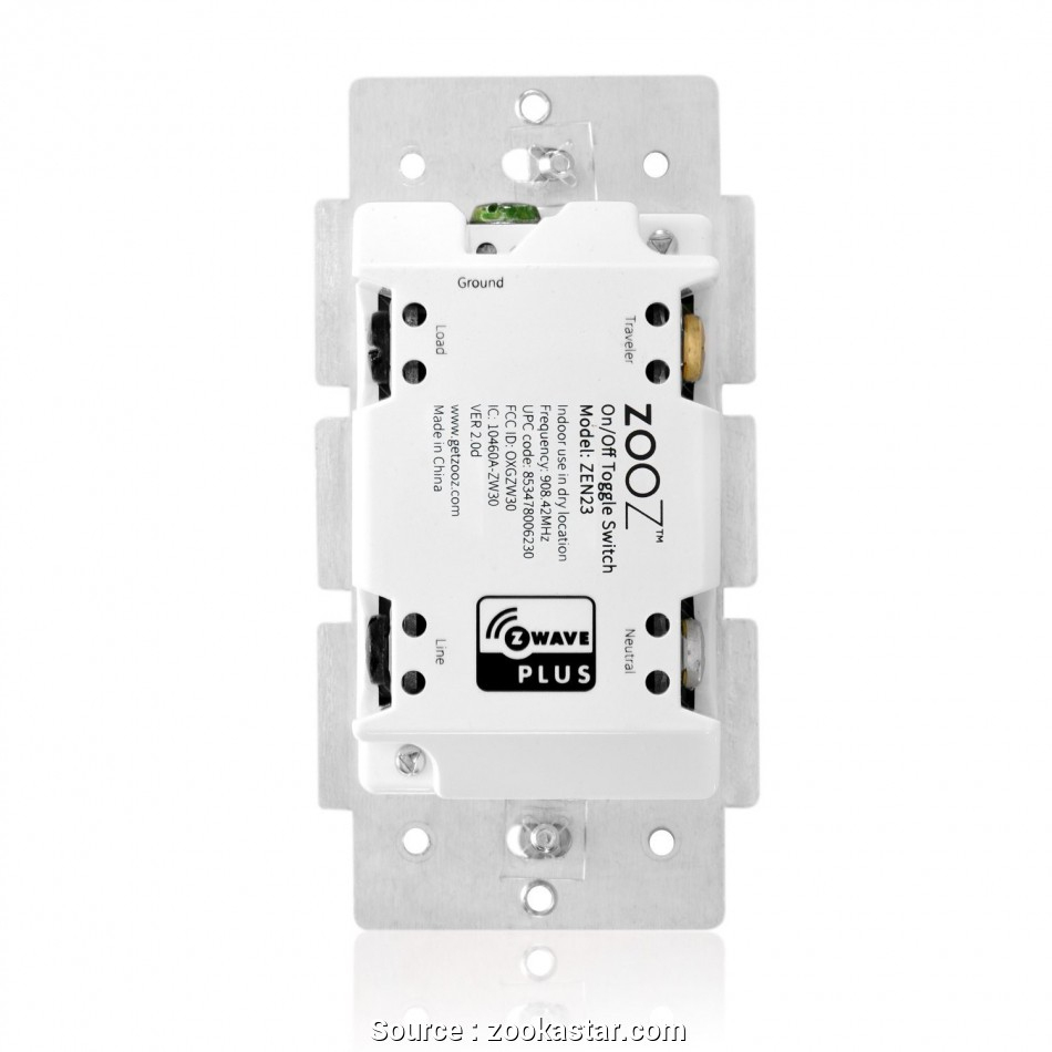 2 Gang 1, Switch Wiring Diagram Best Single Pole Dimmer Switch - Single Pole Dimmer Switch Wiring Diagram