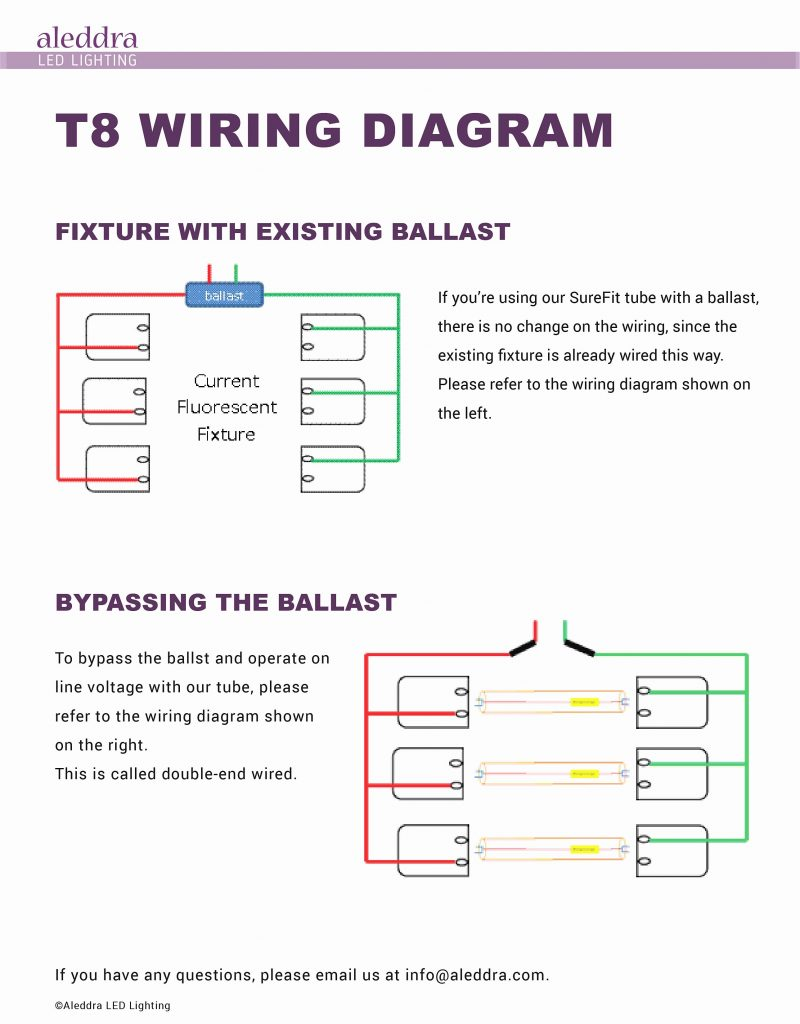 4 Lamp T8 Ballast Wiring Diagram | Wirings Diagram  Bulb T Ballast Wiring Diagram on t5 wiring diagram, t8 or t12 ballast, t8 led wiring diagram, led connection diagram, t8 fluorescent light ballast, hpi savage xl diagram, t8 step dimming ballast, t8 fluorescent fixture wiring, m4 carbine parts diagram, t8 instant start ballast, three-phase generator diagram, amp max 24 40 parts diagram, converting t12 to t8 diagram, t8 light fixture wiring diagram, t8 light electric diagram, t8 fluorescent lamps wiring in series, t8 tube wiring diagram,