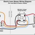 2 Pole Toggle Switch Wiring   Schema Wiring Diagram   Single Pole Switch Wiring Diagram