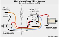 2 Pole Toggle Switch Wiring – Schema Wiring Diagram – Single Pole Switch Wiring Diagram