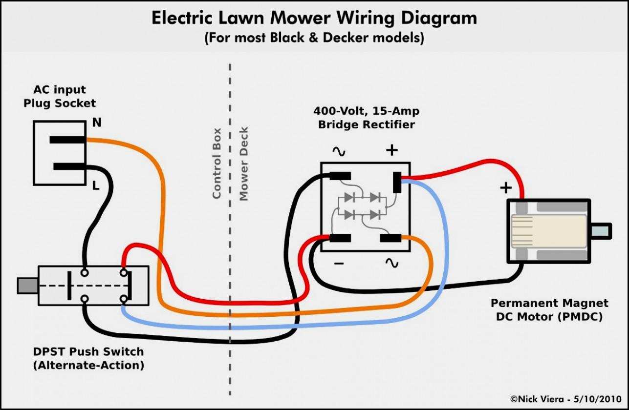 2 Pole Toggle Switch Wiring - Schema Wiring Diagram - Single Pole Switch Wiring Diagram
