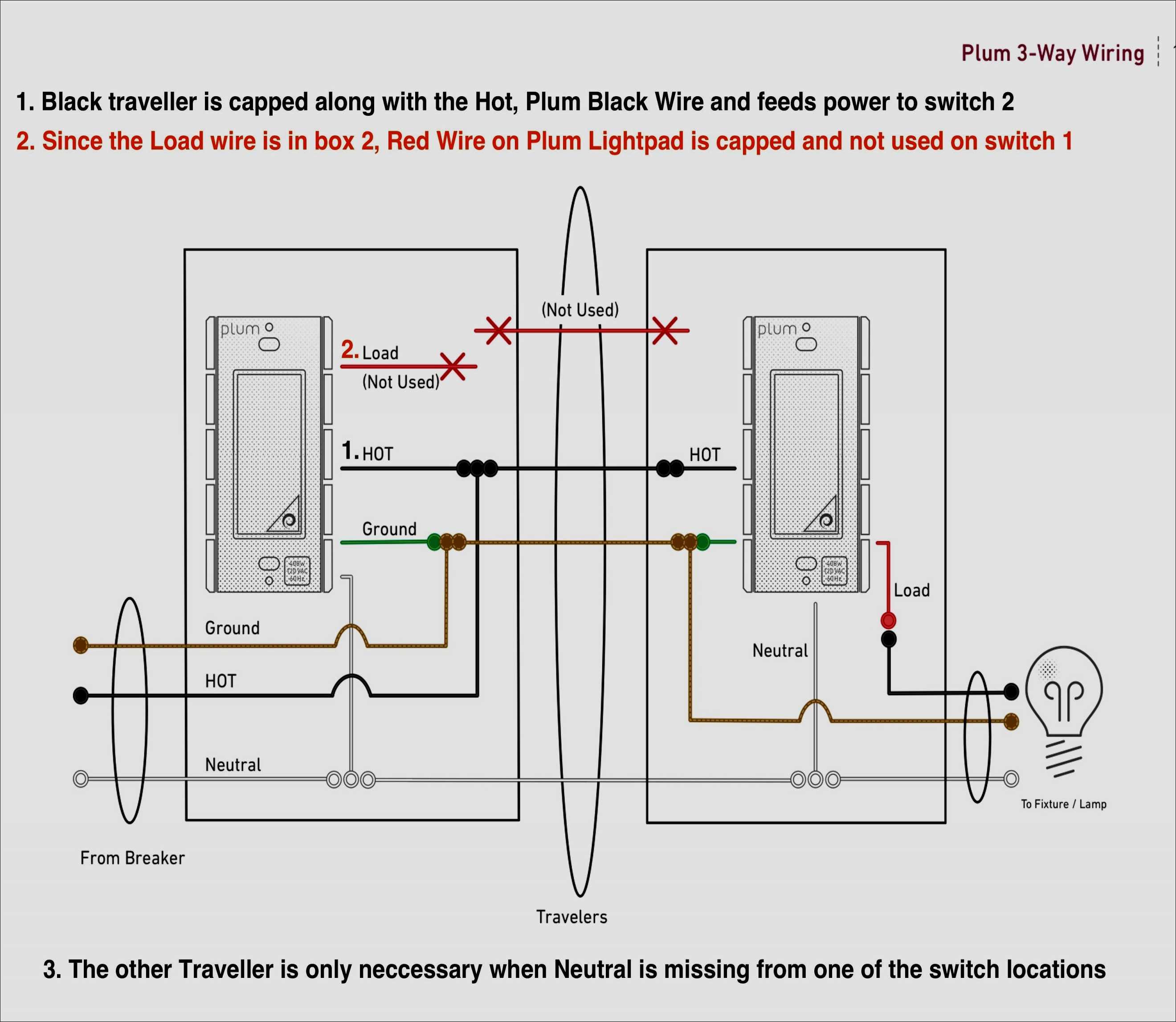 2 Wire Alternator Diagram - Wiring Diagrams - 1 Wire Alternator Wiring Diagram