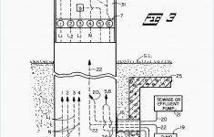 2 Wire Submersible Pump Wiring Diagram | Wiring Library   2 Wire Submersible Well Pump Wiring Diagram