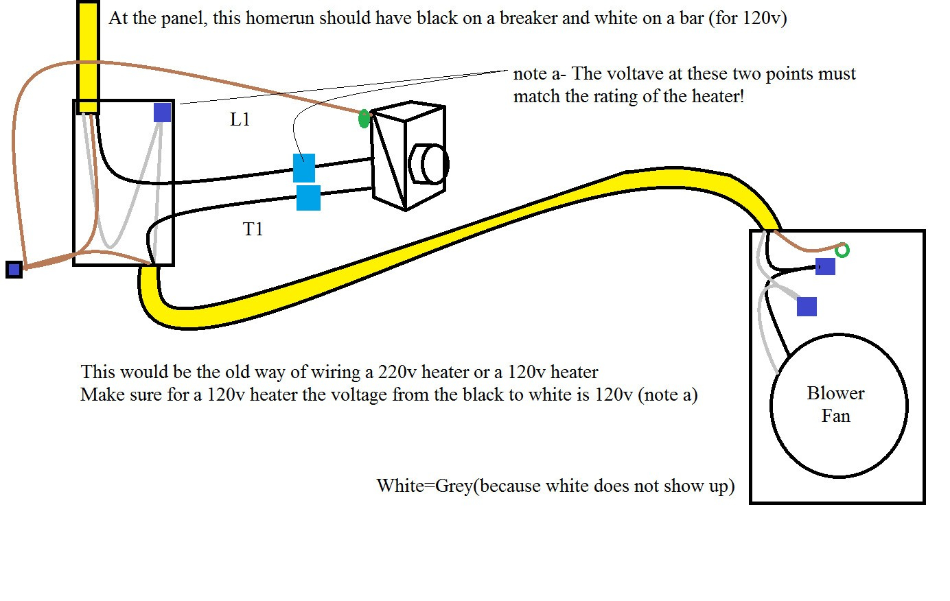 2 Wire Thermostat Wiring Diagram Heat Only Inspirational Taco Sr503 - 2 Wire Thermostat Wiring Diagram Heat Only