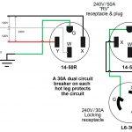 20 Amp Twist Lock Plug Wiring Diagram | Manual E Books   50 Amp Twist Lock Plug Wiring Diagram