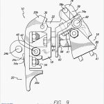 20, Twist Lock Plug Wiring Diagram Most L14 30 Wiring Diagram, 20   L14 30 Wiring Diagram