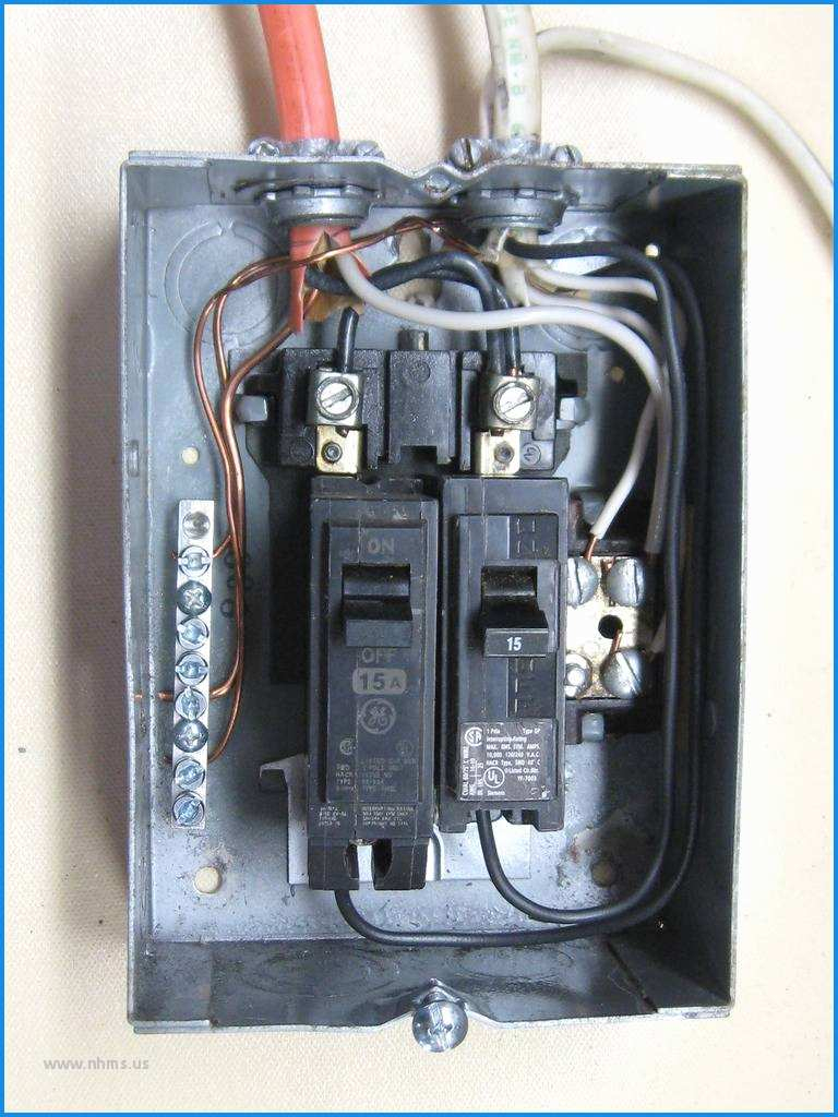 Astounding Homeline Load Center Wiring Diagram Wirings Diagram Wiring Cloud Hisonuggs Outletorg