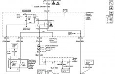 2000 Chevy Blazer Radio Wiring Diagram   All Wiring Diagram Data   2000 Chevy S10 Wiring Diagram
