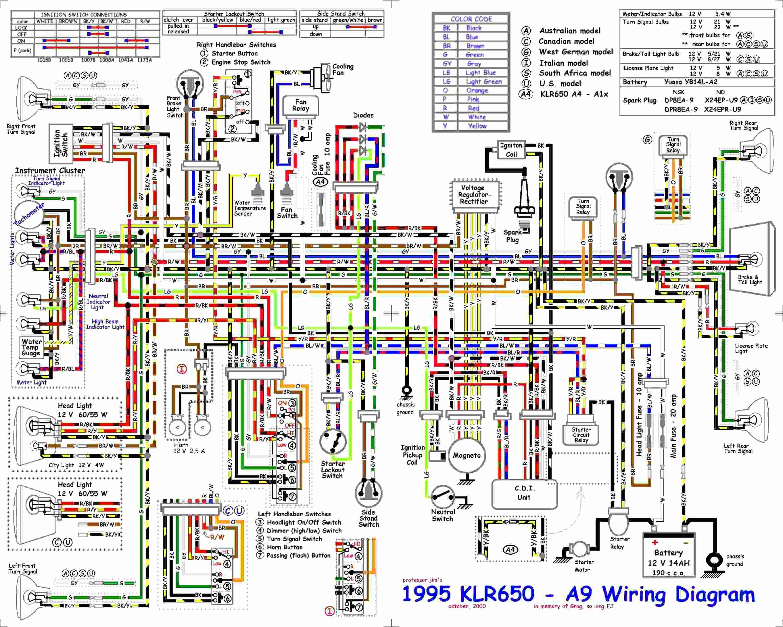 2000 Chevy Silverado Wiring Diagram Color Code Best Of Gmc Trailer - 2000 Chevy Silverado Wiring Diagram Color Code