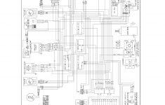 signal stat 900 6 wire wiring diagram | wirings diagram on 2003 polaris  sportsman 700 wiring polaris predator 90