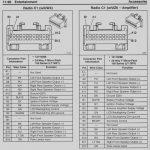 2002 Chevy Silverado 2500Hd Radio Wiring Diagram Suburban Sierra   2002 Chevy Suburban Radio Wiring Diagram