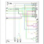 2002 chevy suburban radio wiring diagram 2001 remote striking stereo  2002 chevy suburban radio wiring diagram