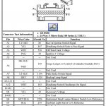 2002 Chevy Suburban Radio Wiring Diagram | Wiring Diagram   2002 Chevy Suburban Radio Wiring Diagram