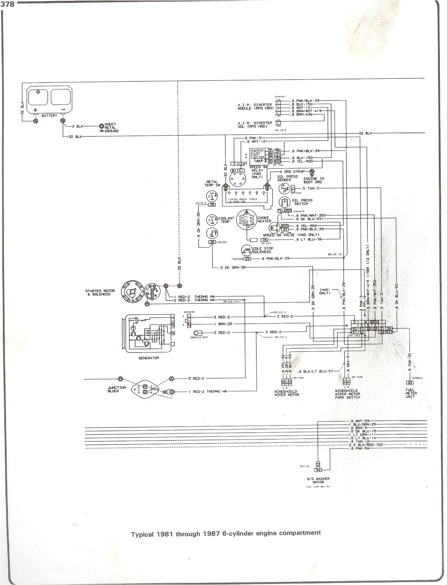 2002 Chevy Tracker Fuel Gauge Wiring | Wiring Diagram - Fuel Gauge Wiring Diagram Chevy