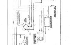 2002 Ezgo Wiring Diagram 36 Volt   Wiring Diagram   Ez Go Txt 36 Volt Wiring Diagram