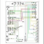 2002 Gmc Sierra Wiring Harness | Wiring Library   2002 Chevy Suburban Radio Wiring Diagram