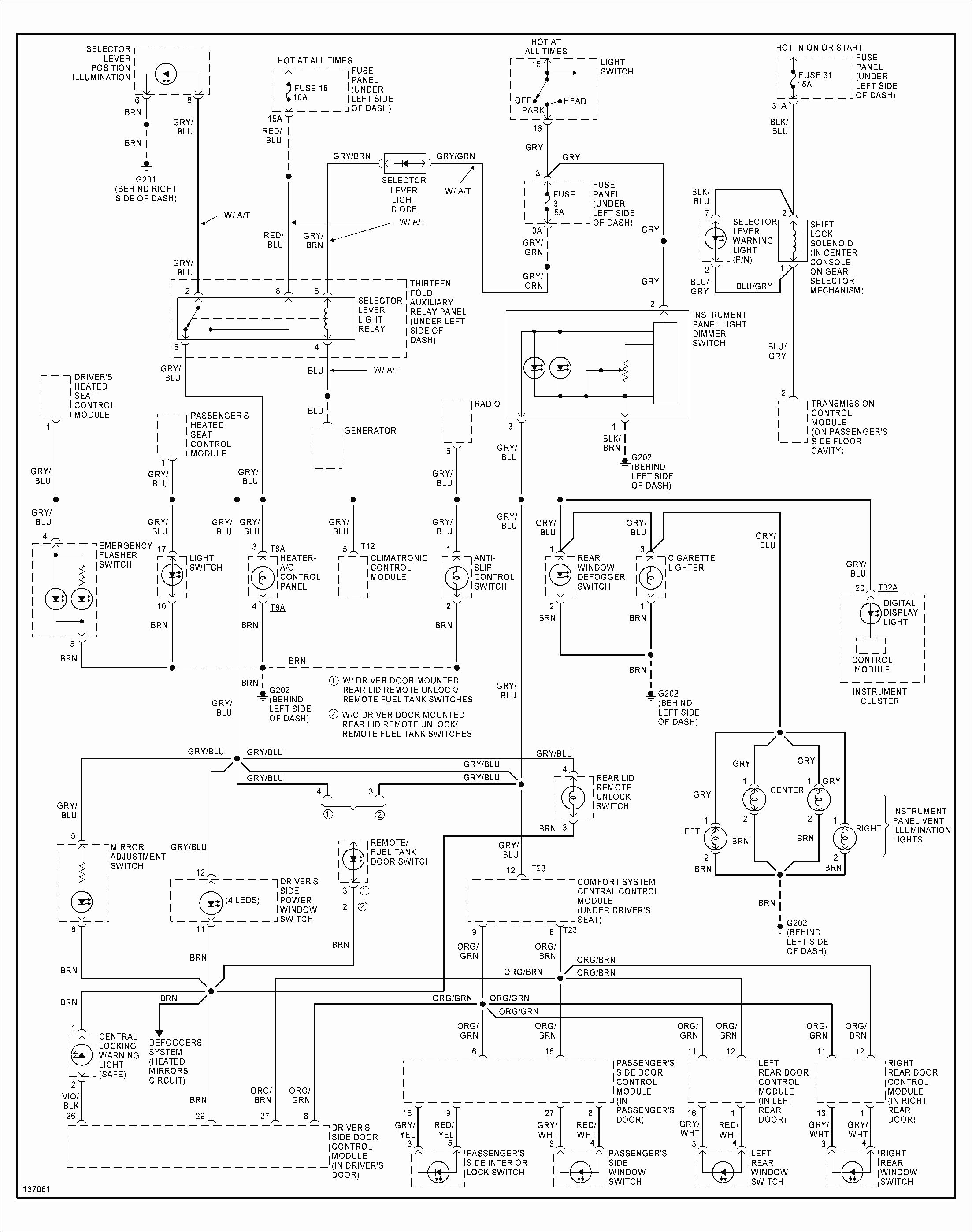 Miraculous 2003 Chevy Silverado 1500 Radio Wiring Diagram All Wiring Diagram Wiring 101 Cranwise Assnl
