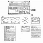 2004 Chevy Impala Radio Wiring Diagram Inspirational 2006 Toyota Ta   2005 Chevy Impala Radio Wiring Diagram