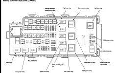 2004 Ford Explorer Fuel Pump Diagram   Wiring Diagrams Hubs   2002 Ford Explorer Radio Wiring Diagram