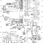 2004 Jeep Commander Wiring Diagram   Simple Wiring Diagram   2004 Jeep Grand Cherokee Radio Wiring Diagram