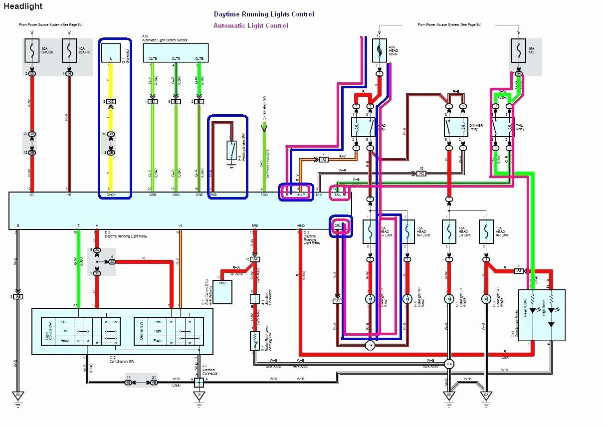 2004 Pontiac Grand Prix Radio Wiring Diagram Inspirational 2005 - 2004 Pontiac Grand Prix Radio Wiring Diagram