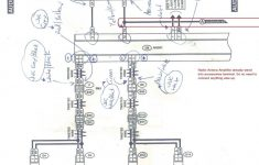 2004 Subaru Forester Wiring Diagram Fresh 2012 Subaru Wiring Diagram – Pac Sni 15 Wiring Diagram