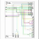 2005 Chevy Impala Radio Wiring Harness Diagram Inspirational New   2005 Chevy Impala Radio Wiring Diagram