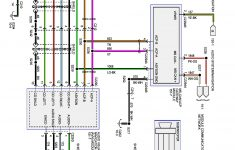 2005 Chevy Silverado Radio Wiring Harness Diagram Best Of Unique For – 2005 Chevy Silverado Radio Wiring Harness Diagram