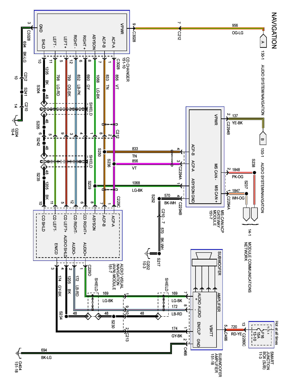2005 Chevy Silverado Radio Wiring Harness Diagram Best Of Unique For - 2005 Chevy Silverado Radio Wiring Harness Diagram