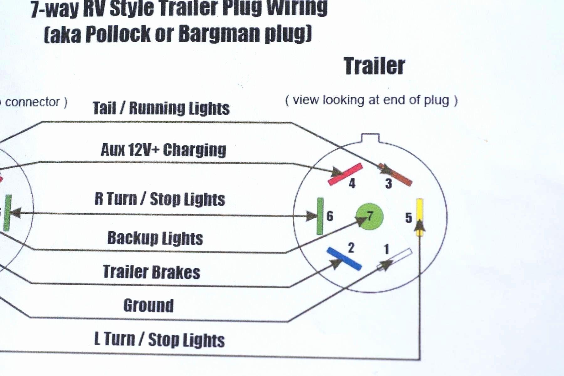 2005 Silverado 2500Hd Trailer Wiring Diagram - All Wiring Diagram - 2003 Chevy Silverado Trailer Wiring Diagram