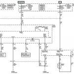 2006 Chevy Silverado Blower Motor Resistor Wiring Diagram | Wiring   2006 Chevy Silverado Blower Motor Resistor Wiring Diagram