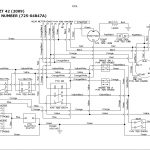 2006 cub cadet rzt 50 wiring diagram   wiring diagram cub cadet rzt 50  wiring diagram