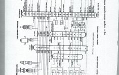 international truck wiring diagram wirings diagram