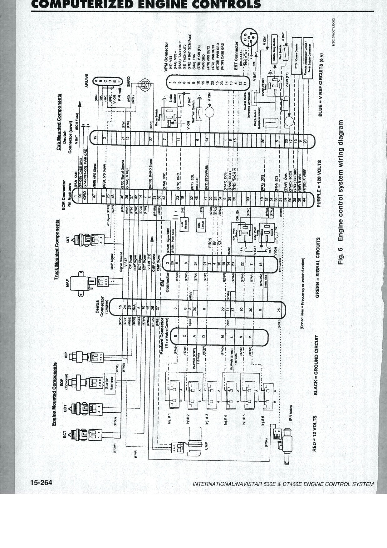 international truck wiring diagram wirings diagram2006 jeep commander trailer wiring diagram fresh magnificent 2004 international truck wiring diagram