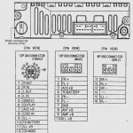 2006 Vw Jetta Wiring Diagram   Wiring Diagram Schematic Name   Vw Monsoon Amp Wiring Diagram