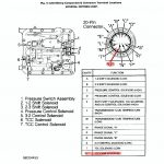 2007 4L80E Wiring   Wiring Diagram Data Oreo   4L80E Transmission Wiring Diagram