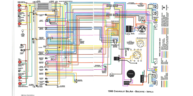 2007 Chevy Impala Wiring Diagrams | Manual E-Books - 2007 Chevy Impala Radio Wiring Diagram