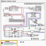 2007 Chevy Silverado Power Window Wire Diagram | Manual E Books   2008 Chevy Silverado Wiring Diagram