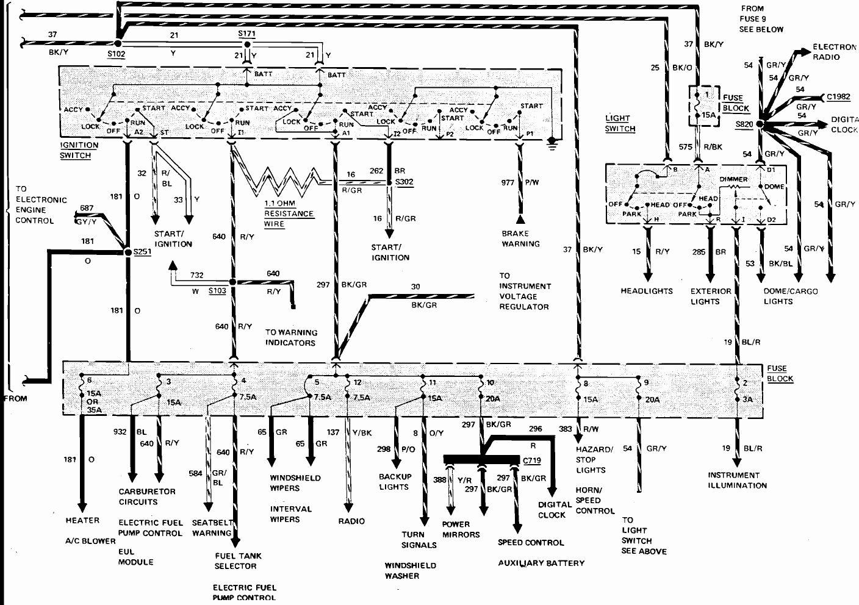 2007 Fleetwood Rv Wiring Diagram - Great Installation Of Wiring - Fleetwood Rv Wiring Diagram