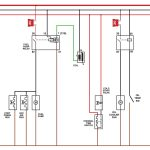 2008 Ford Escape Fuel Pump Relay Location Beautiful Electric Fuel   Electric Fuel Pump Wiring Diagram