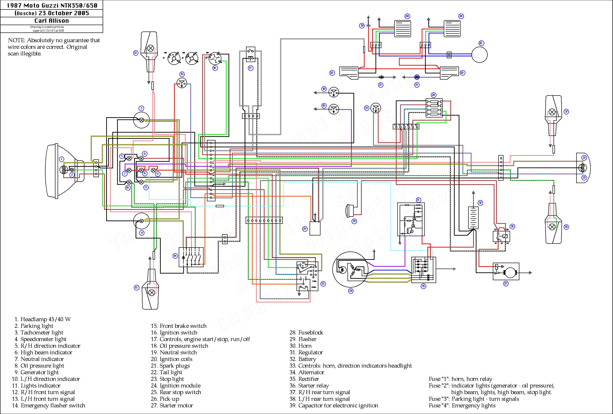 Yamaha 4 3 Wiring Diagram - Wiring Diagram Details on omc 4.3 oil cooler, omc cobra 4.3 electrical wiring, omc 4.3 hose, omc 4.3 engine, omc 4.3 manual, omc cobra 4.3 battery connections,