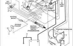2009 Club Car Precedent Gas Wiring Diagram   Schema Wiring Diagram   Club Car Wiring Diagram
