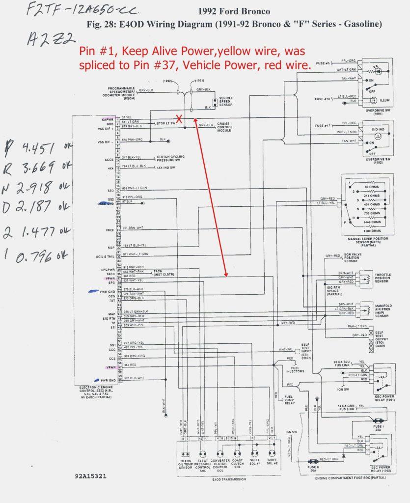 200r4 wiring basic electronics wiring diagram 2004R Wiring 200r4 parts diagram wiring diagram nl200r4 transmission parts diagram free download wiring diagram 200r4 lockup wiring