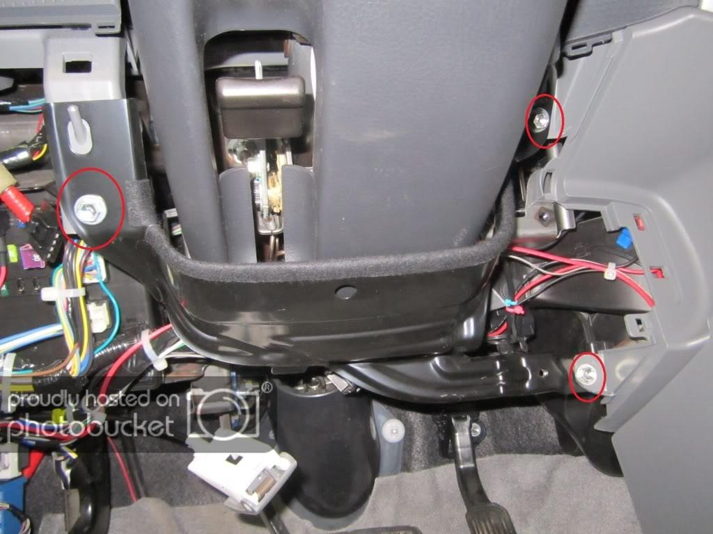 the12volt com wiring aonp rennsteigmesse de \u2022The12volt Com Wiring Diagram #20