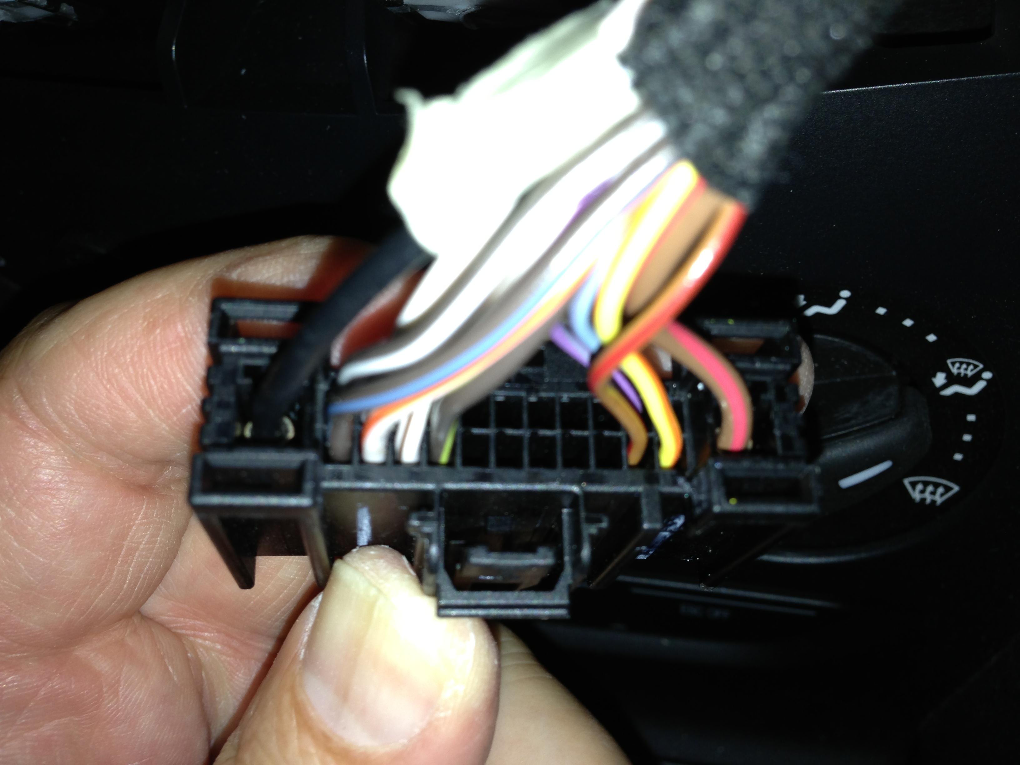 2011 Ford Fiesta Radio Wiring Diagram | Wiring Diagram - Ford Radio Wiring Diagram Download