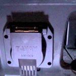 2013 Honda Pilot Wiring Harness Install   Youtube   5 Way Trailer Wiring Diagram