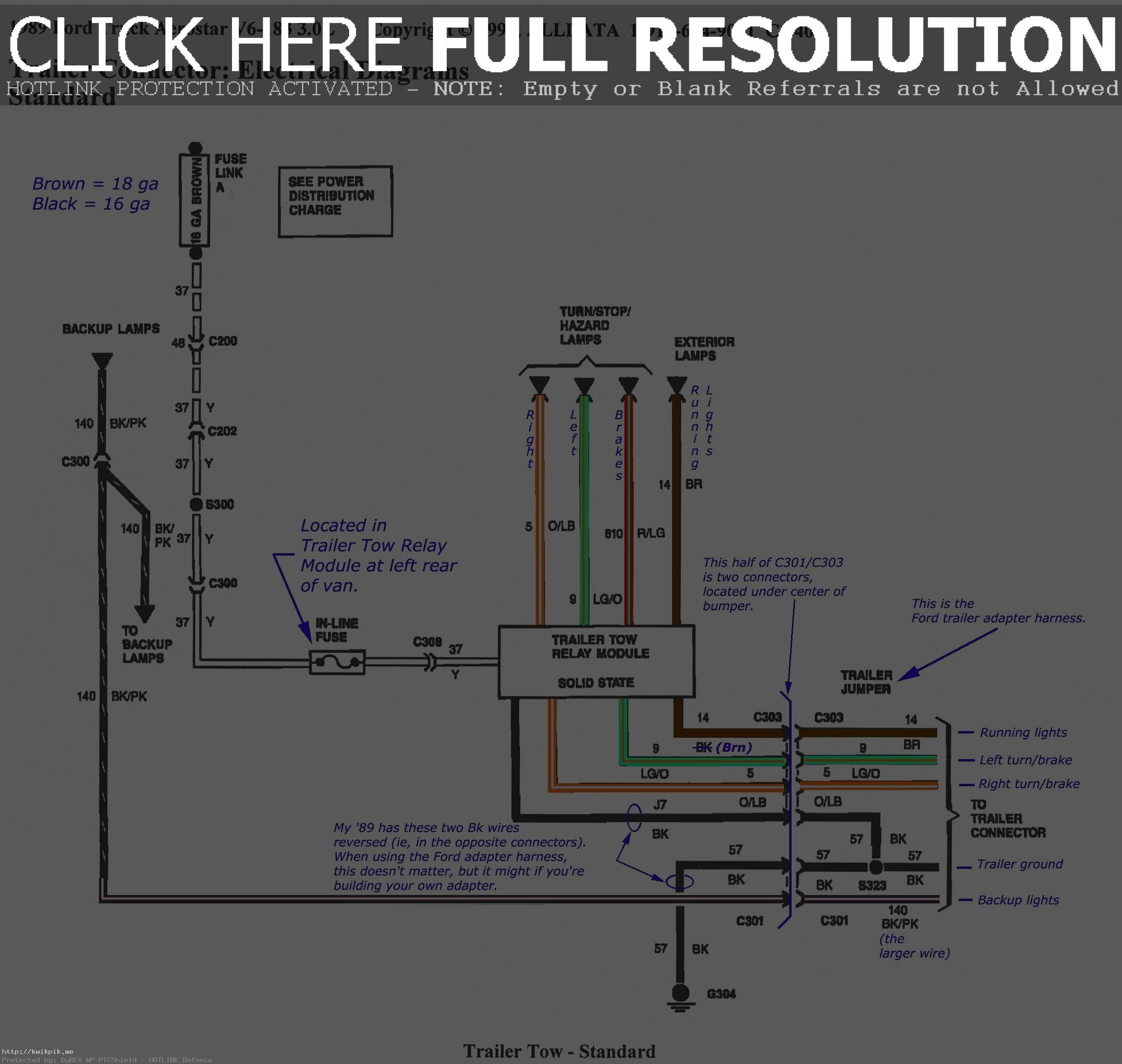 Enjoyable 2013 Tundra Mirror Wiring Diagram Wiring Diagram Ford F150 Wiring Database Heeveyuccorg