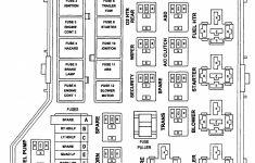 2015 Ram 1500 Fuse Box Diagram   Wiring Diagram   2014 Dodge Ram Wiring Diagram